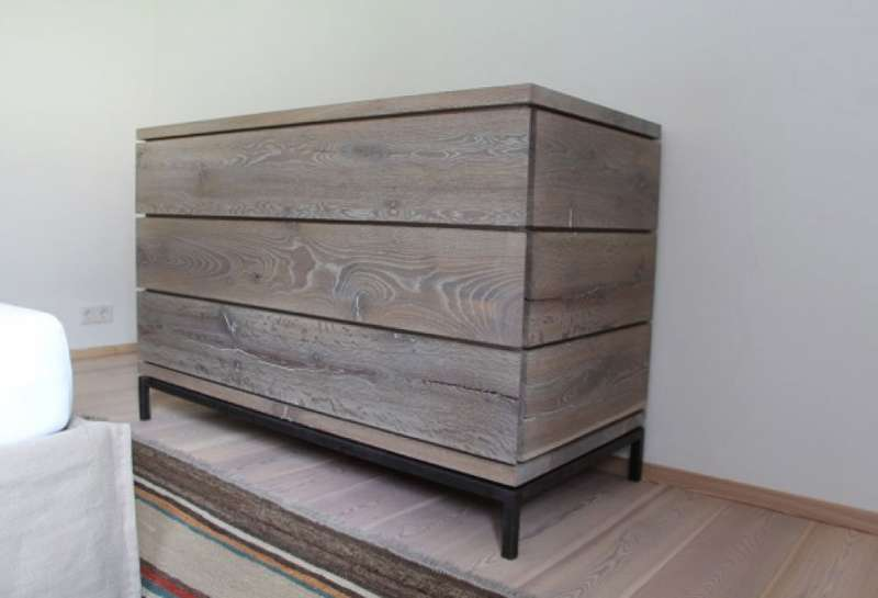 highboard_eiche_altholz_03.jpg