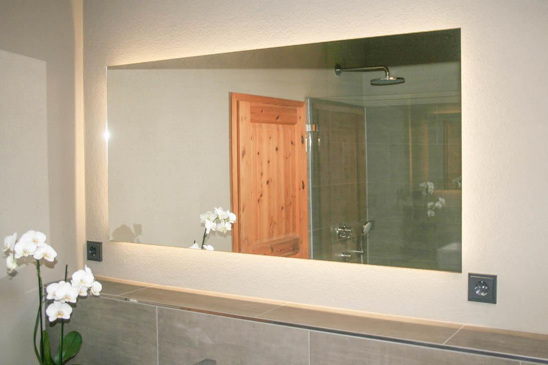 Schlafzimmer Sideboard war schöne design für ihr wohnideen